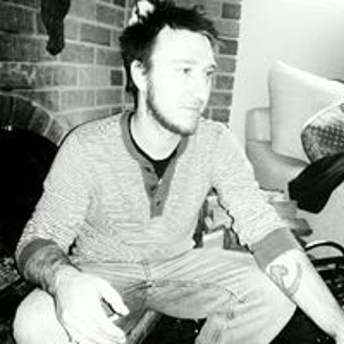 Vladimir Kopitov's avatar