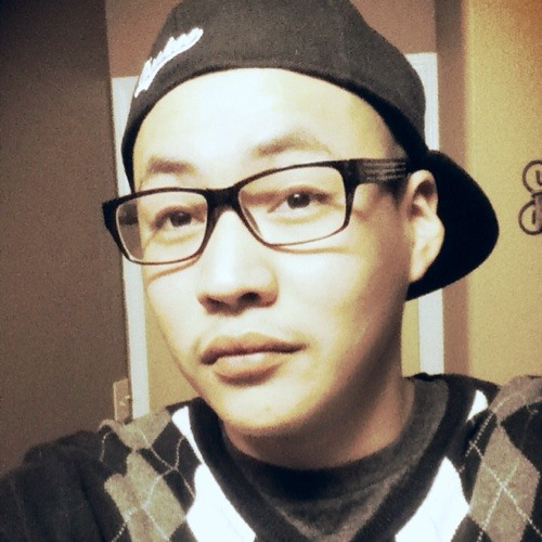 SelfWest's avatar