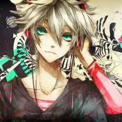 Yuukie Handsfield's avatar