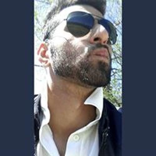 Shibraz Sheikh's avatar