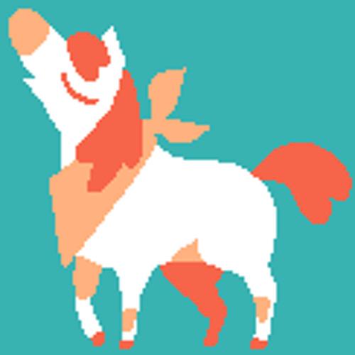 farfinfarfin's avatar
