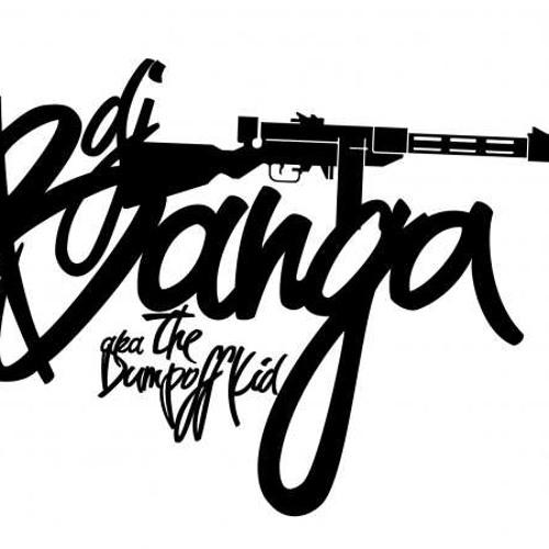 Dj Banga the Dumpoffkid's avatar