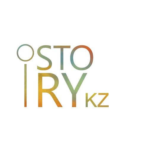 iStory.kz's avatar