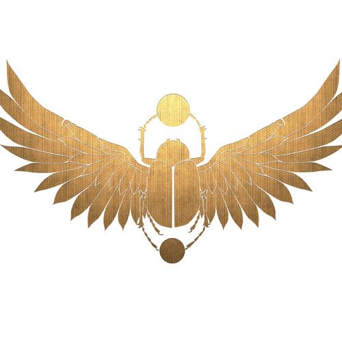 MrKenya's avatar