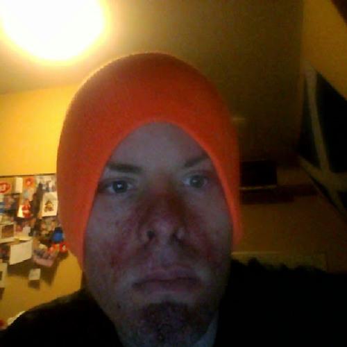 mikey zippy's avatar