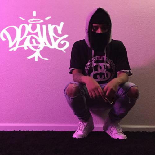 djaydrane's avatar