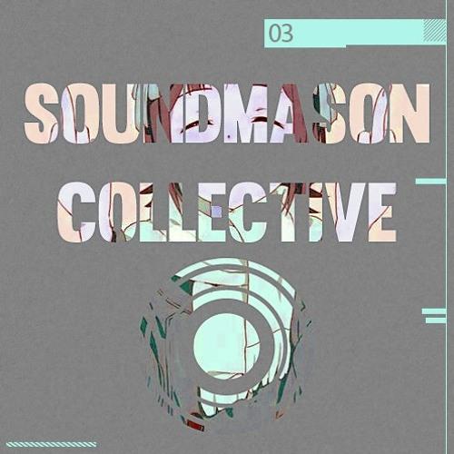 富Soundmason Collective's avatar