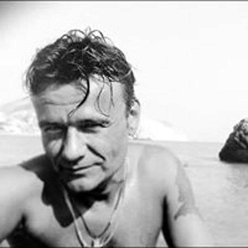 Ivan Rudakov's avatar