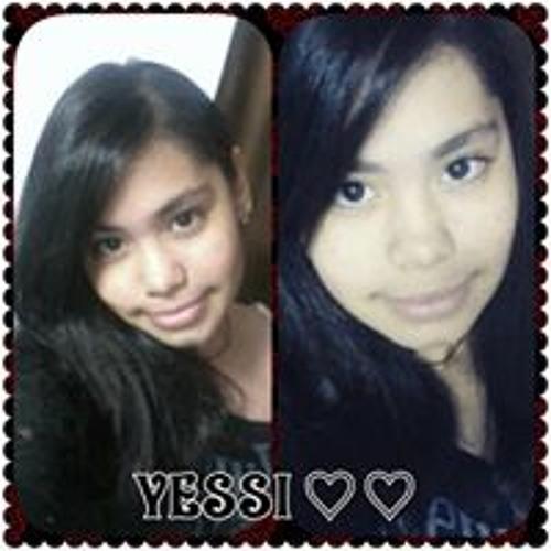 Yessika Lopez's avatar