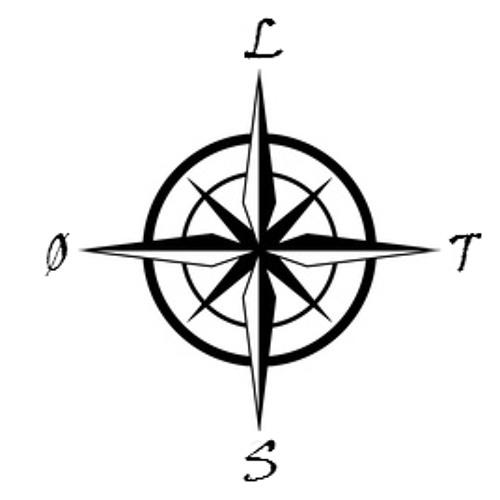LØST's avatar