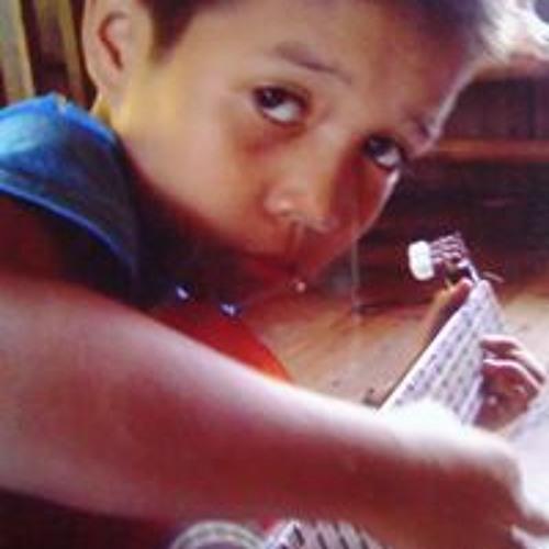 Gb Lloren Borres's avatar