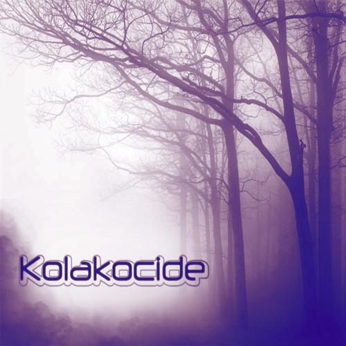 Kolakocide's avatar