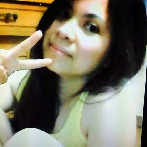 MARIA YOSHIOKA's avatar