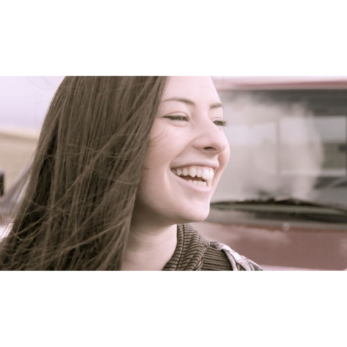 NicoleClarkMusic's avatar