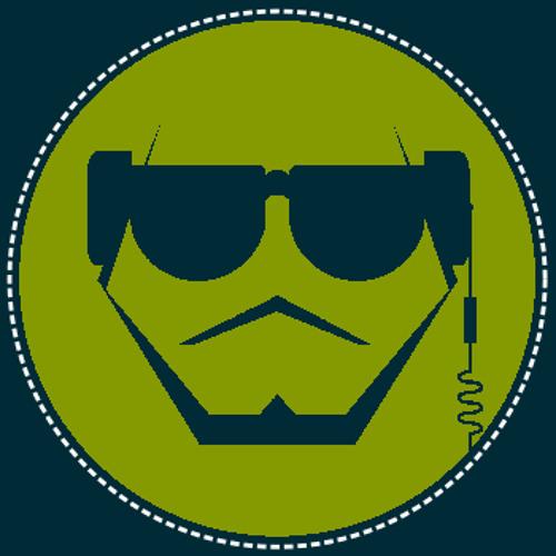 huexotzinca's avatar