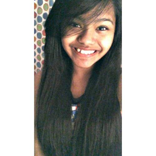 Kesel Rani's avatar