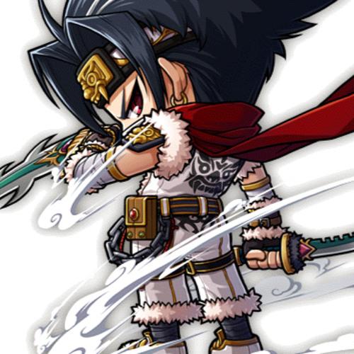 leviathanQ's avatar