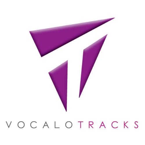 VOCALOTRACKS's avatar