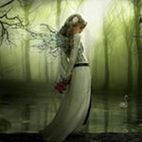 Darlene Napier Upton's avatar