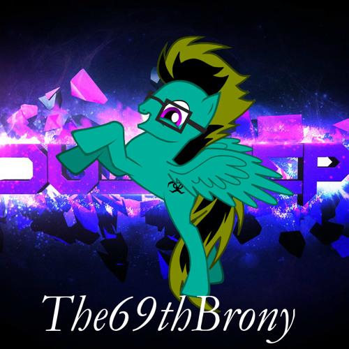The69thBrony's avatar