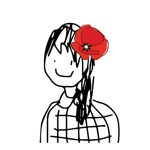 _blckbrdx's avatar
