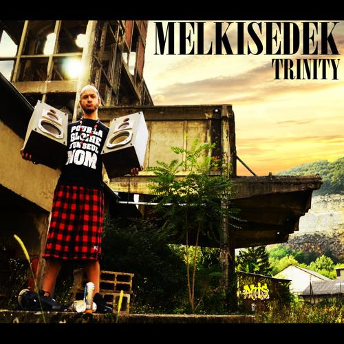MELKISEDEK's avatar