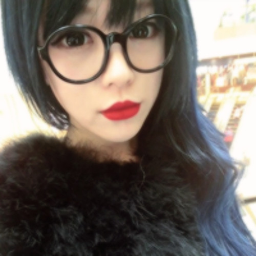 Ramona Flowers's avatar