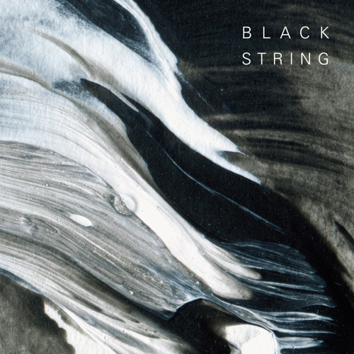 Black String's avatar