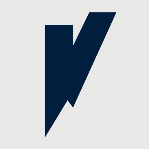 VORDERMAGAZINE's avatar