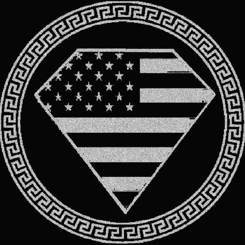 BLVCK MVRKXT's avatar