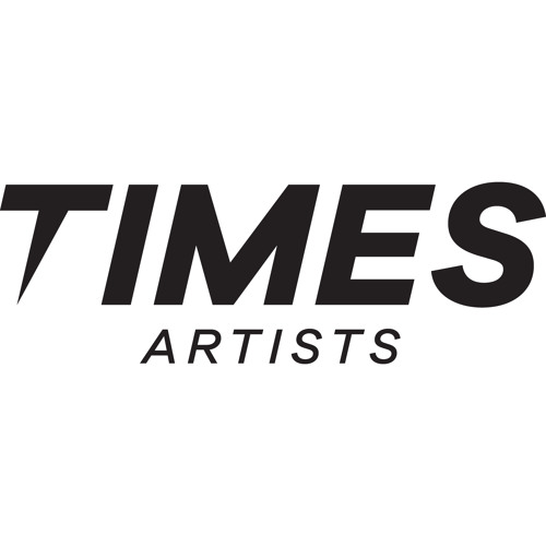 Times Artists's avatar