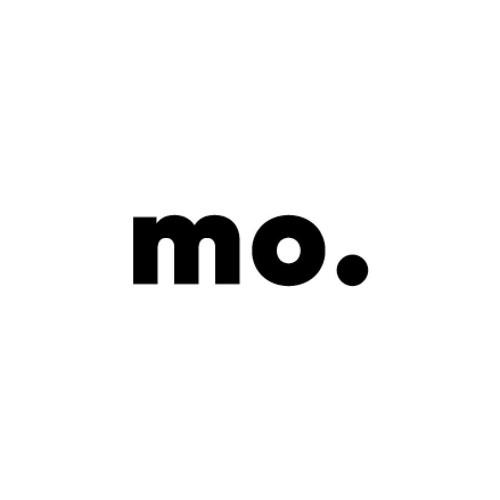 mo.'s avatar