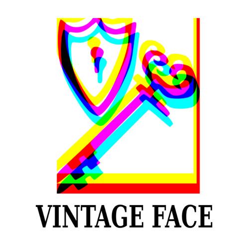 vintage-face's avatar
