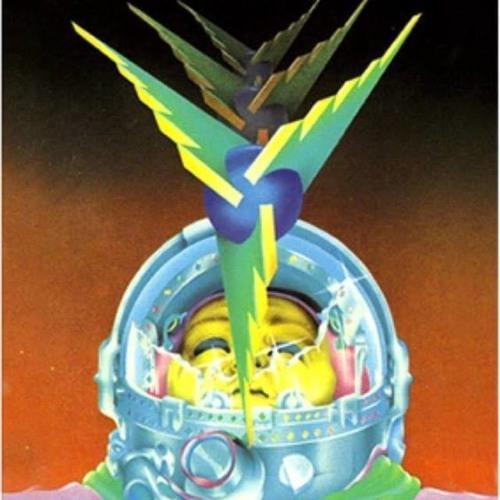 HYPNA GOGO's avatar