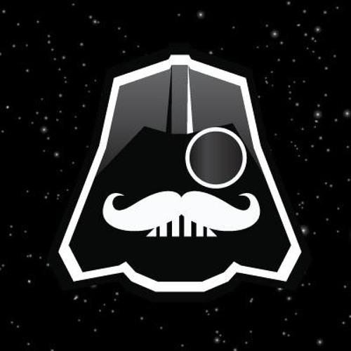 HRomeo's avatar