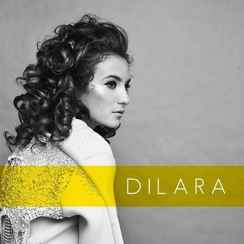 Dilara's avatar