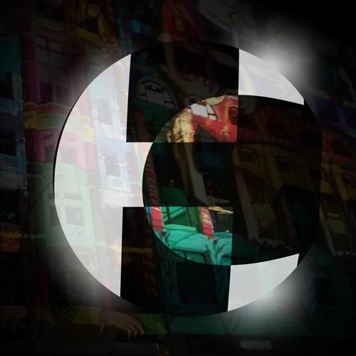 Randzy's avatar