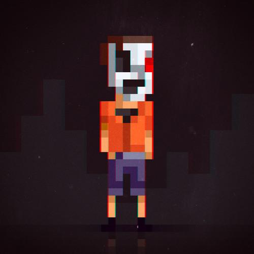 LevelAte's avatar