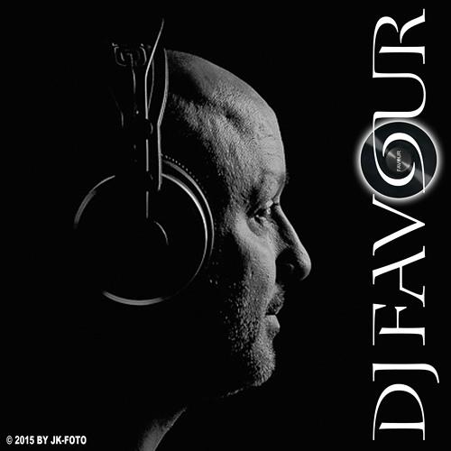 Dj Favour Germany's avatar