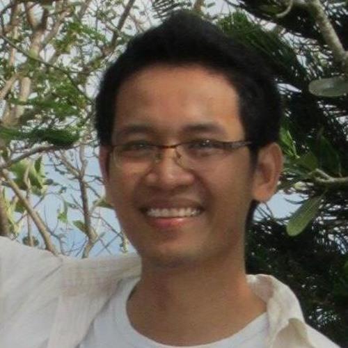 Avil's avatar