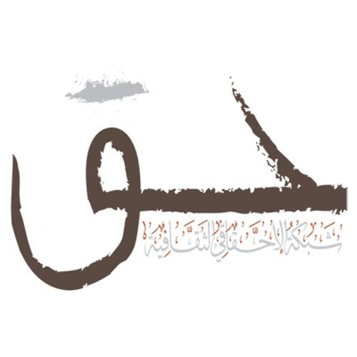 alehkaky's avatar