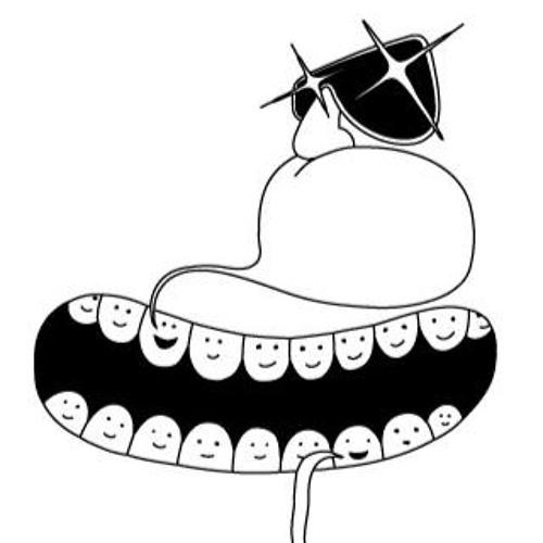 iManeo's avatar