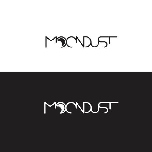 MoonDust's avatar