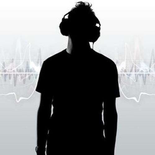 myway's avatar