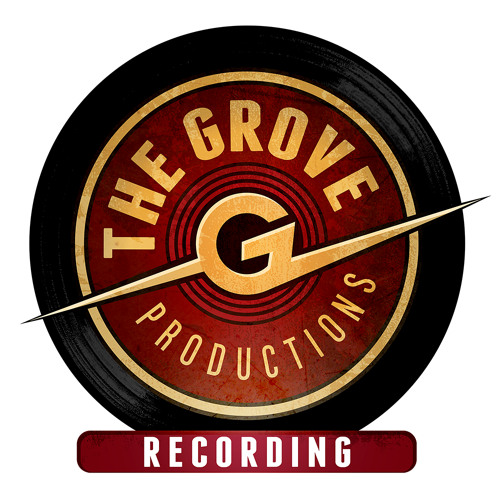 The Grove Productions's avatar