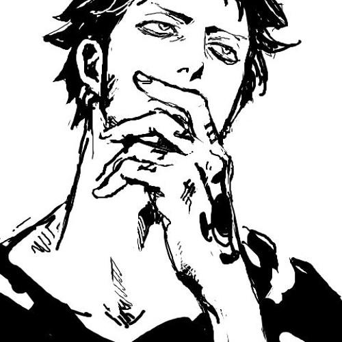 kasashine's avatar