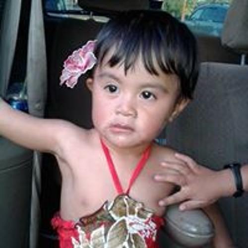 Nena Isisaki's avatar