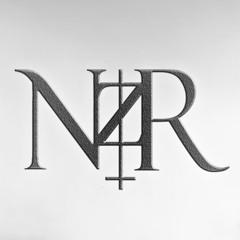 ❂ Nezar ❂