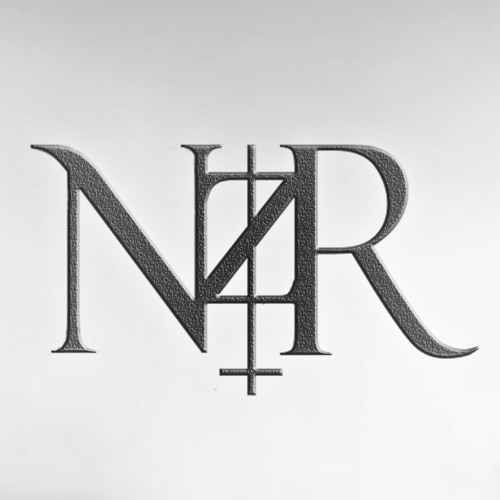 ❂ Nezar ❂'s avatar