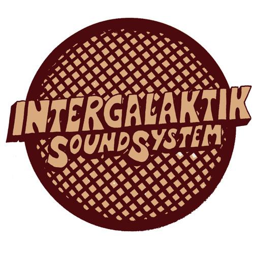 IntergalaktikSound's avatar